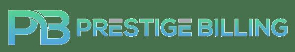 Prestige Billing Logo